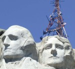The FCC's Tower Approval Process: Round and Round It Goes, When Will It Stop? Nobody Knows!
