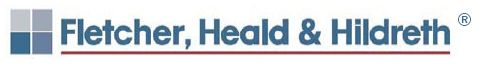Fletcher, Heald and Hildreth, PLC logo