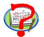 calendar-question mark-1